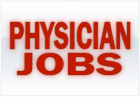 Physician Jobs Careers in Medicine